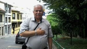 Domuz Gribi Şüphesiyle Tedavi Altında Olan Okul Müdürü Hayatını Kaybetti