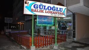Ünlü Sanatçı Güloğlu Çerkezköy'e Yatırım Yapıyor