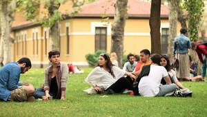 Üniversitelere yerleşen öğrenci sayısı 7 binin üzerinde arttı