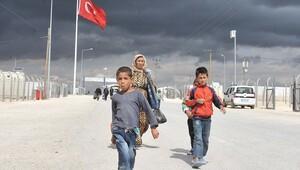 Suriyelilerin umudu 6. yıla kaldı