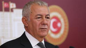 CHP'de istifa sancısı
