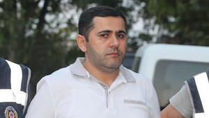 Türkiye'ye iade edilen kişi 'Fetullah İletişim'in sahibi çıktı