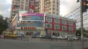 Adana'daki 'cemaat' dershanelerine kayyum atandı