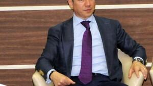 GTO Başkanı Bartık: Rusya Türkiye'nin gelecek 100 yılı