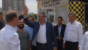 Türkiye'nin ödüllü projesine, her kesimden büyüyen destek