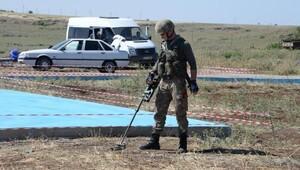 Diyarbakır Valisi Aksoy: Dürümlü ile ilgili istihbarı bazı tespitler var