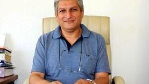 Prof. Dr. Bardakçıoğlu, paylaşımı için özür diledi