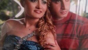 Kocasını öldüren Çilem Karabuluta 50 bin lira kefaletle tahliye kararı