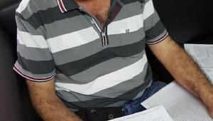 Öğrencilerin suçladığı Prof. Dr. Atasever, savcılığa başvurdu: Tehdit ediliyorum