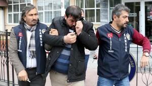 Müebbetle yargılanan cinayet sanığı nefsi müdafaadan beraat etti