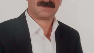 AK Partili meclis üyesi cezaevine girdi
