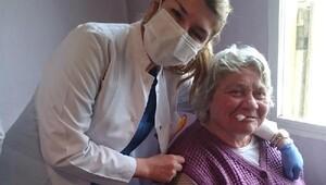 Diş Sağlığı hizmeti artık evlerde veriliyor