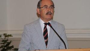 Başbakana Büyükerşen'den TÜLOMSAŞ yanıtı