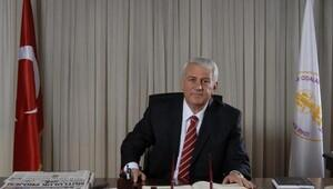İESOB Başkanı Mutlu'dan teşvik paketi değerlendirmesi