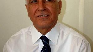 CHP'li Çamak: Hibrit otomobil yatırımları Mersin'e yapılmalı