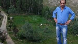 Piknik dönüşü tartıştığı eşini öldürüp intihar etti