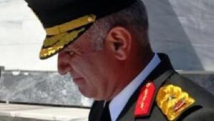 Erzincan ve Ardahan'da iki Tuğgeneral gözaltına (2)