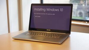 Windowsta kapatılamayan güvenlik açığı Microsoftun canını sıkıyor