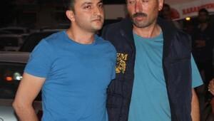 Erzincan ve Ardahan'da iki Tuğgeneral gözaltına (6)
