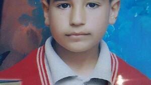 Kilis'te kaybolan çocuğun kuyuda cesedi bulundu