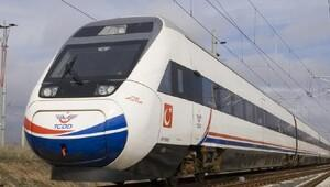 MMO Başkanı Çakar: Demiryolu politikaları tüm sorunlarıyla devam ediyor