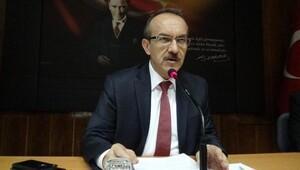 Vali Yavuz: Muş'ta yatırımlara 50 milyon harcandı