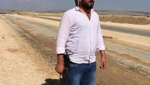 Şehit polis Engin Yılmaz'ın ateşi Arpaçay İlçesi'ne düştü