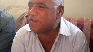 Şehit polis Engin Yılmaz'ın ateşi Arpaçay İlçesi'ne düştü (2)