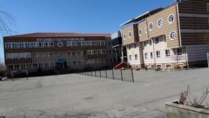 FETÖ'ye ait Erzincan'daki okul ve yurtlar kapatıldı