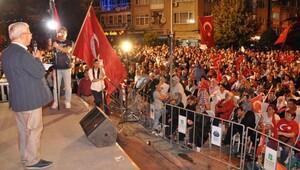 Balıkesir Üniversitesi'nde 31 öğretim üyesi açığa alındı