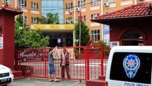Antalyada 32 okul, 25 vakıf ve dernek kapatıldı (2)