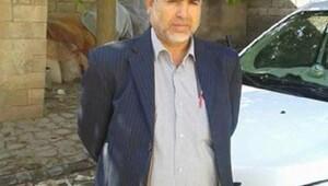 Düğünden namaza yetişmek isteyen imam ile ailesi kazada öldü; 7 ölü - yeniden