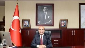 Vali Demirtaş: Adanalılara çok teşekkür ediyorum