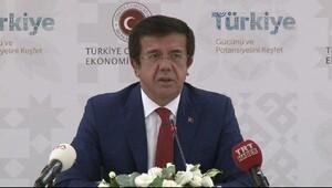 Ekonomi Bakanı Zeybekci: Yeni bir seferberlik başlatıyoruz