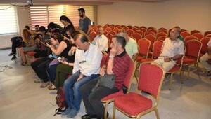 HDP'lilerden İzmir mitingine davet