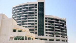 FETÖ/PDYye ait Mevlana Üniversitesinin hastaneleri kamu hastanesi oldu