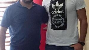 Yozgat Bozokspor transfere hızlı girdi