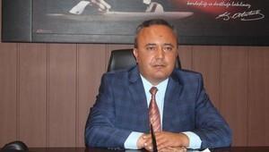 Kilis'te FETÖ operasyonlarına 22 tutuklama