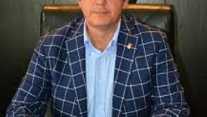ATO Meclis Başkanı Kulak: Turizmde sorunu birlikte çözmeliyiz