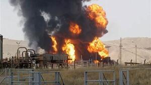 Ruslardan çok kritik petrol açıklaması