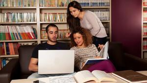 YÖK bursu verilen programların puanı da öğrencisi de arttı