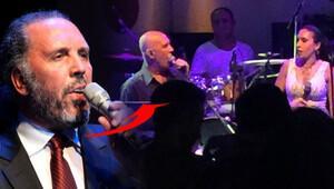 Kanser tedavisi gören Fatih Erkoç müziğe devam ediyor