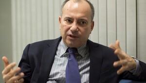 Sedat Ergin'den Arda Akın açıklaması: Aklanacağına güveniyoruz
