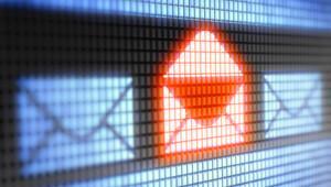 E-postalarınız izleniyor mu İşte öğrenmenin yolu