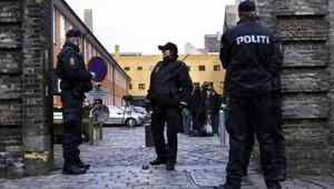 Danimarka'da genç kadına tecavüz eden saldırganların beraat kararı bozuldu