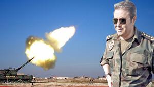 'PKK'yı misliyle vurduk' yalanı