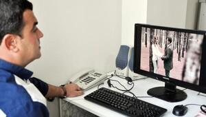 Gaziantepli sanatçı klibini izinsiz kullanan kanal ve sanatçıya dava açtı