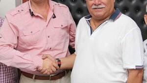 Batıgöz'den emeklilere indirimli muayene ve ameliyat