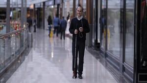 Turkcell'den engellilere destek