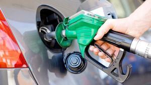 Norveç benzin ve dizel ile çalışan otomobilleri yasaklayacak